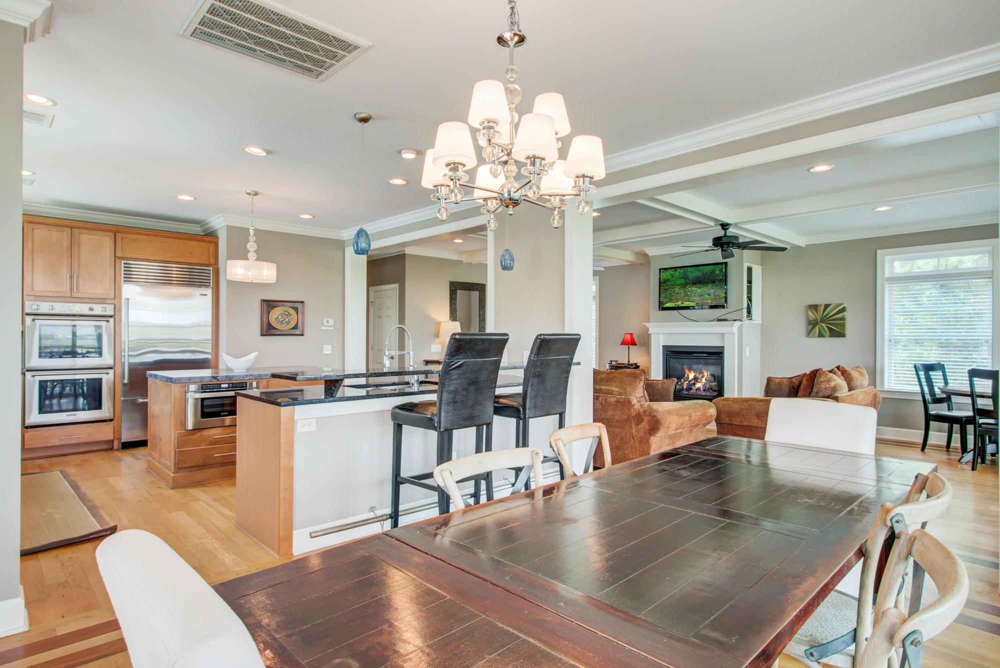 Folly Beach Homes For Sale - 616 Erie, Folly Beach, SC - 46