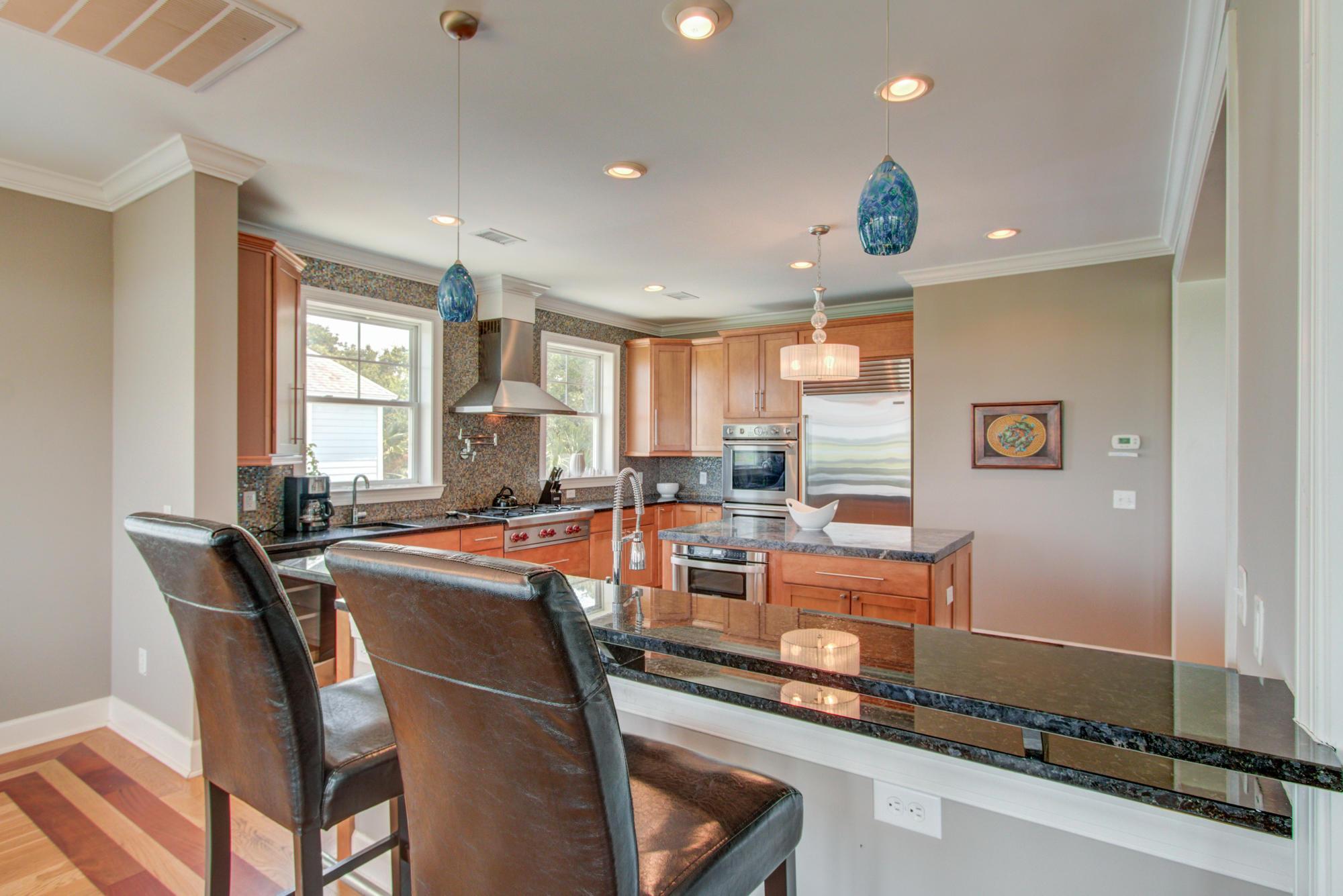 Folly Beach Homes For Sale - 616 Erie, Folly Beach, SC - 49