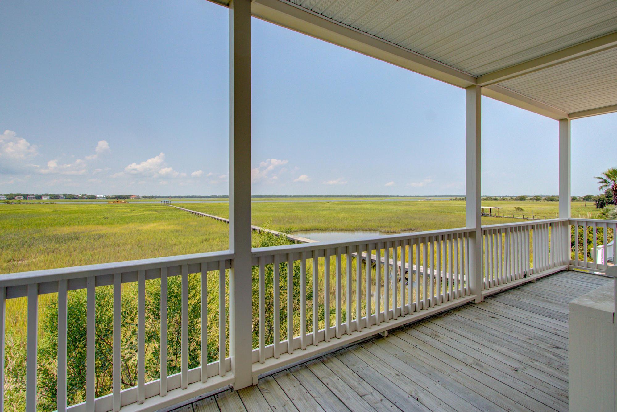 Folly Beach Homes For Sale - 616 Erie, Folly Beach, SC - 28