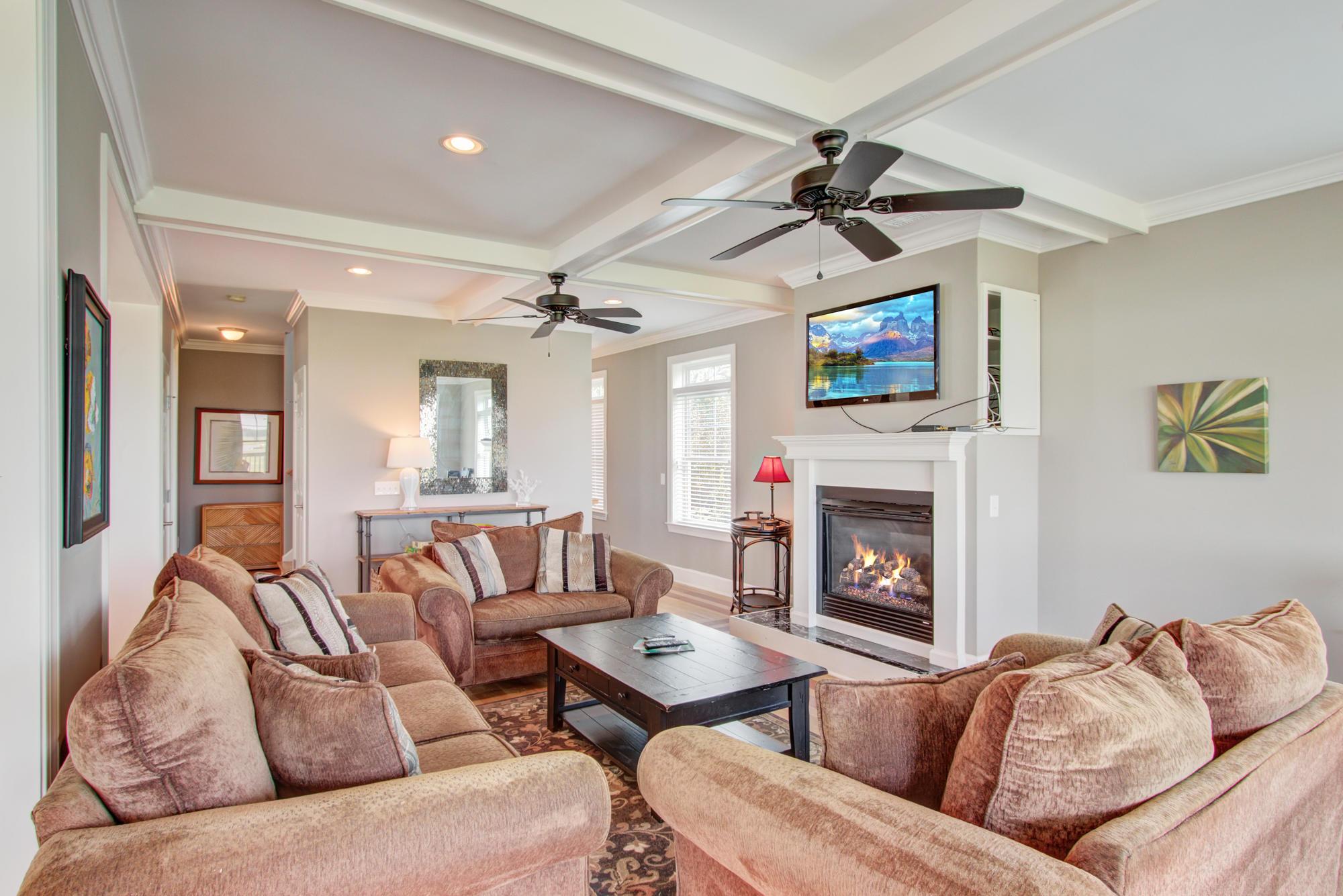 Folly Beach Homes For Sale - 616 Erie, Folly Beach, SC - 50