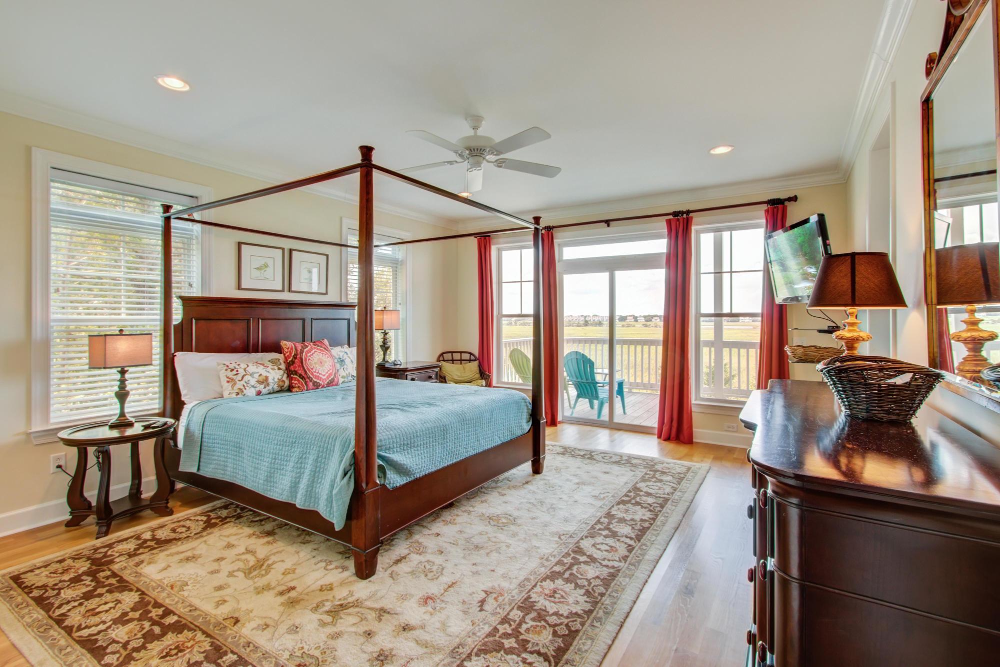 Folly Beach Homes For Sale - 616 Erie, Folly Beach, SC - 2