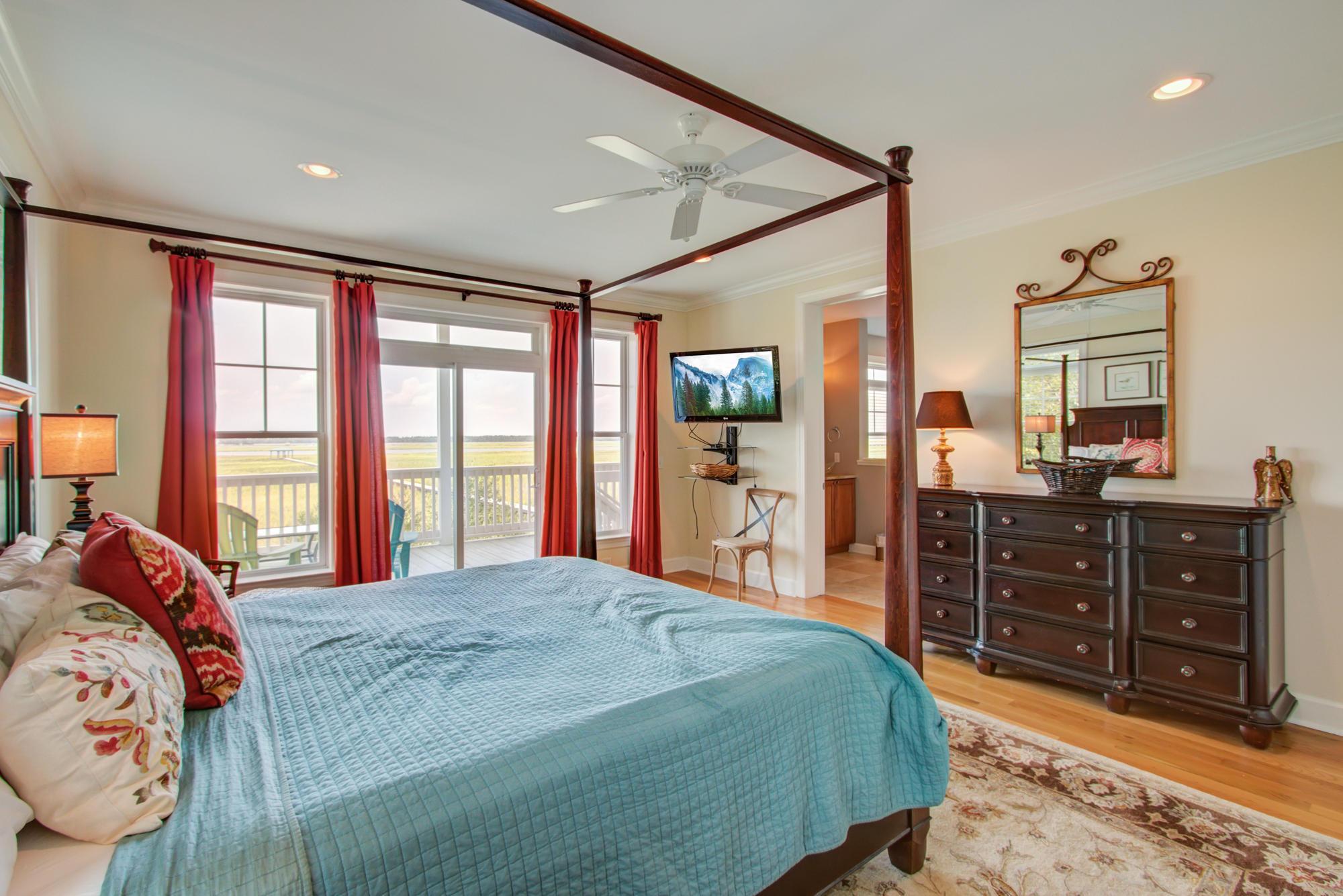 Folly Beach Homes For Sale - 616 Erie, Folly Beach, SC - 22