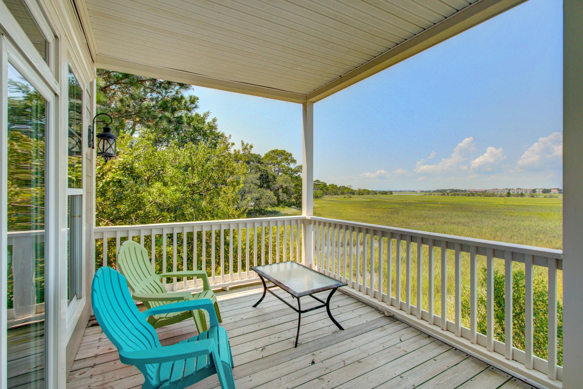 Folly Beach Homes For Sale - 616 Erie, Folly Beach, SC - 20