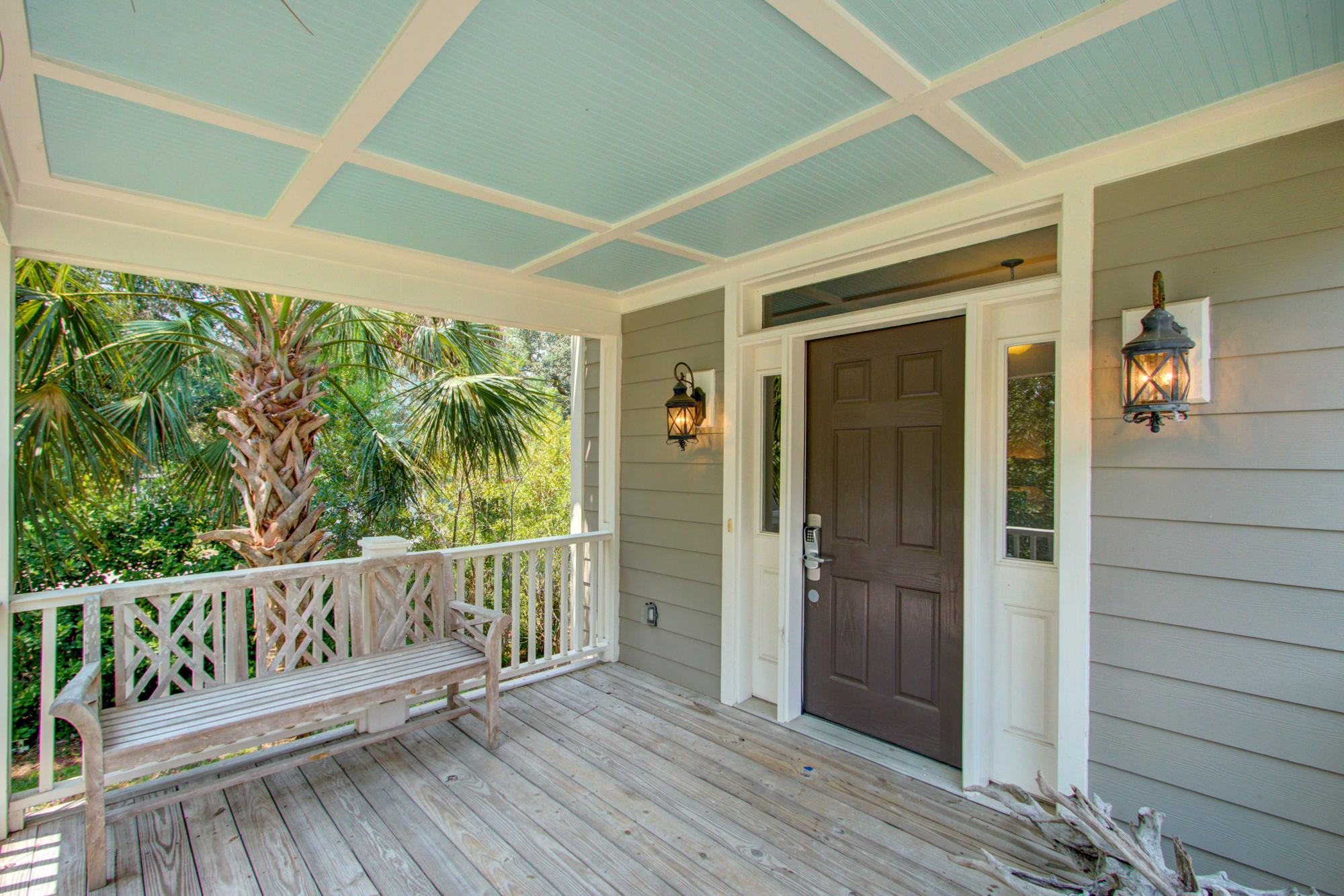 Folly Beach Homes For Sale - 616 Erie, Folly Beach, SC - 15
