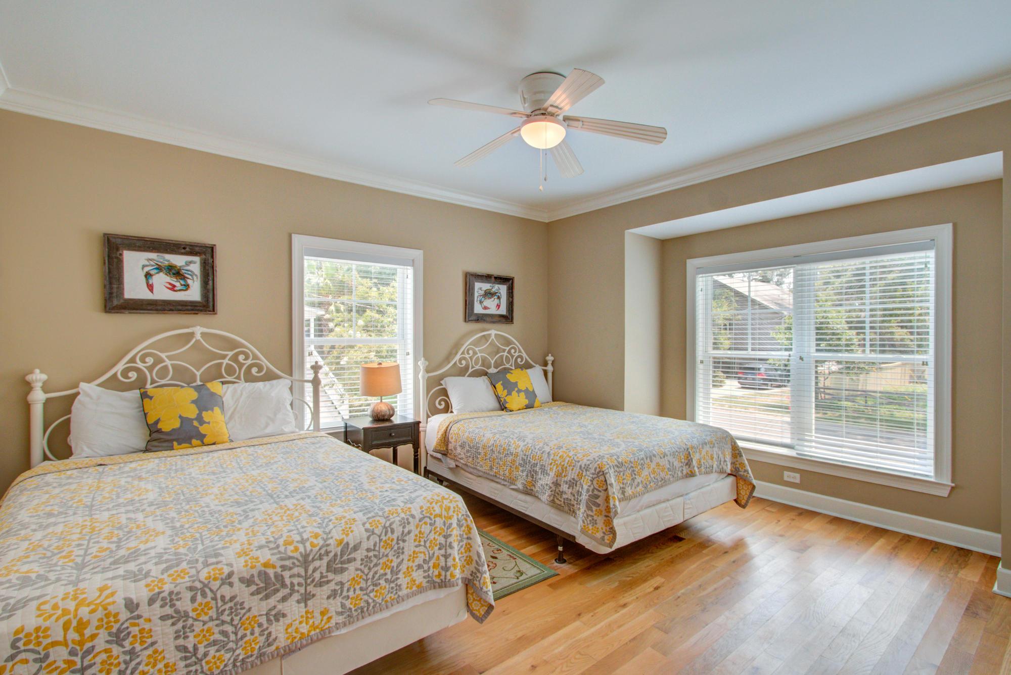 Folly Beach Homes For Sale - 616 Erie, Folly Beach, SC - 34