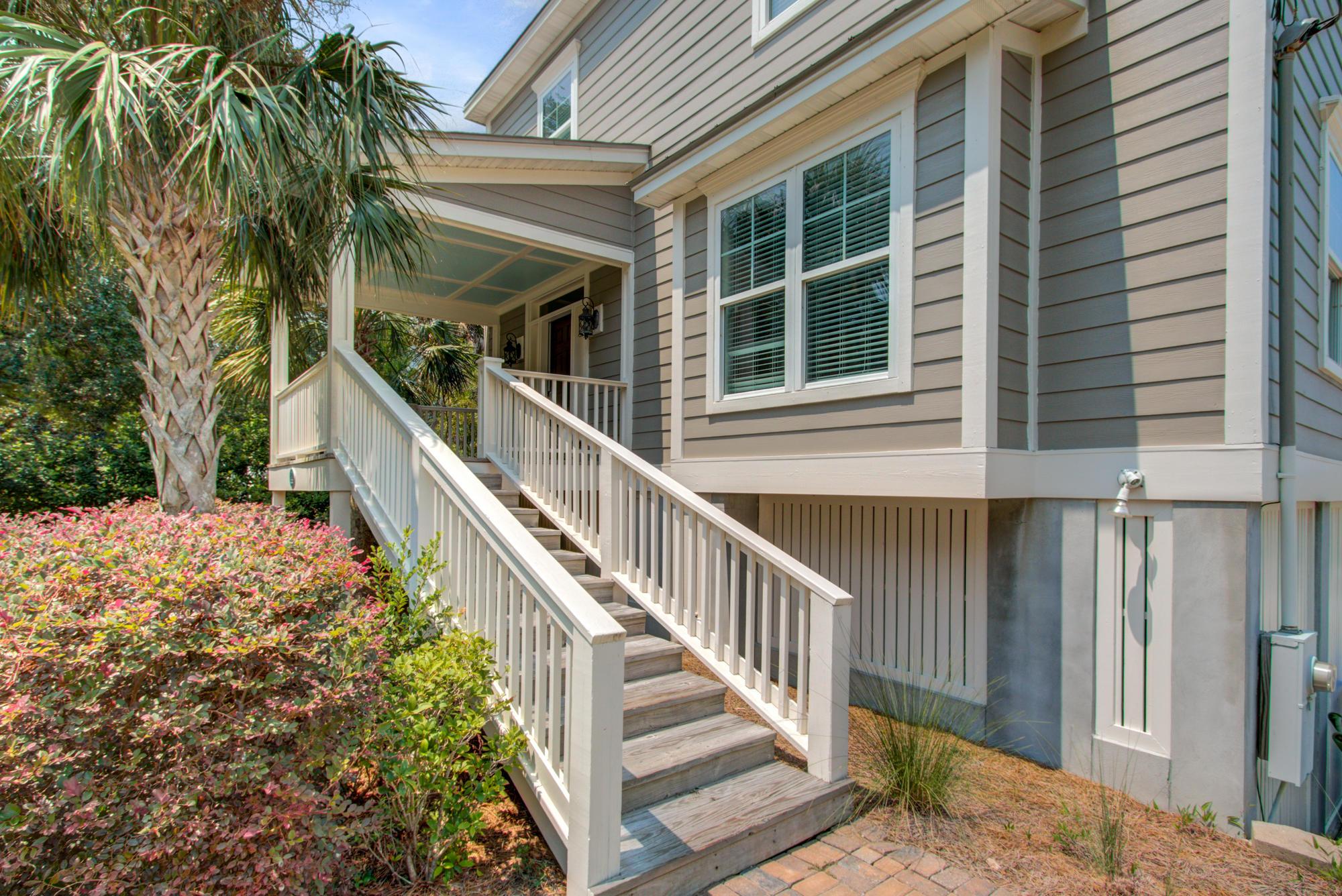 Folly Beach Homes For Sale - 616 Erie, Folly Beach, SC - 17