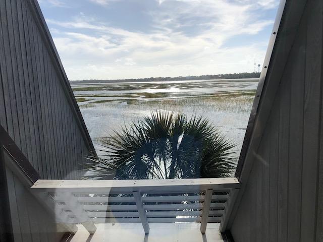 Little Oak Island Homes For Sale - 224 Mariners Cay, Folly Beach, SC - 9