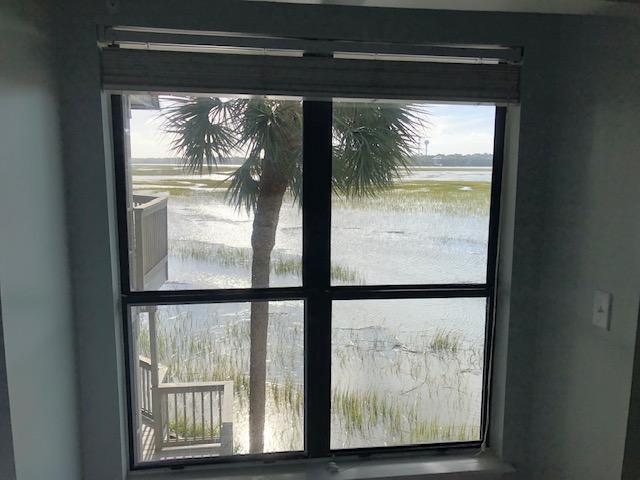Little Oak Island Homes For Sale - 224 Mariners Cay, Folly Beach, SC - 13