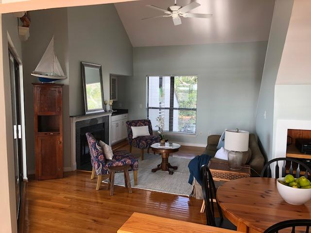 Little Oak Island Homes For Sale - 224 Mariners Cay, Folly Beach, SC - 5