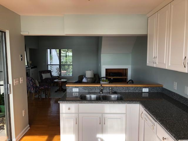 Little Oak Island Homes For Sale - 224 Mariners Cay, Folly Beach, SC - 8