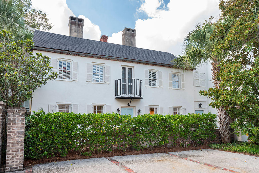 South of Broad Homes For Sale - 48&48 1/2 South Battery, Charleston, SC - 103