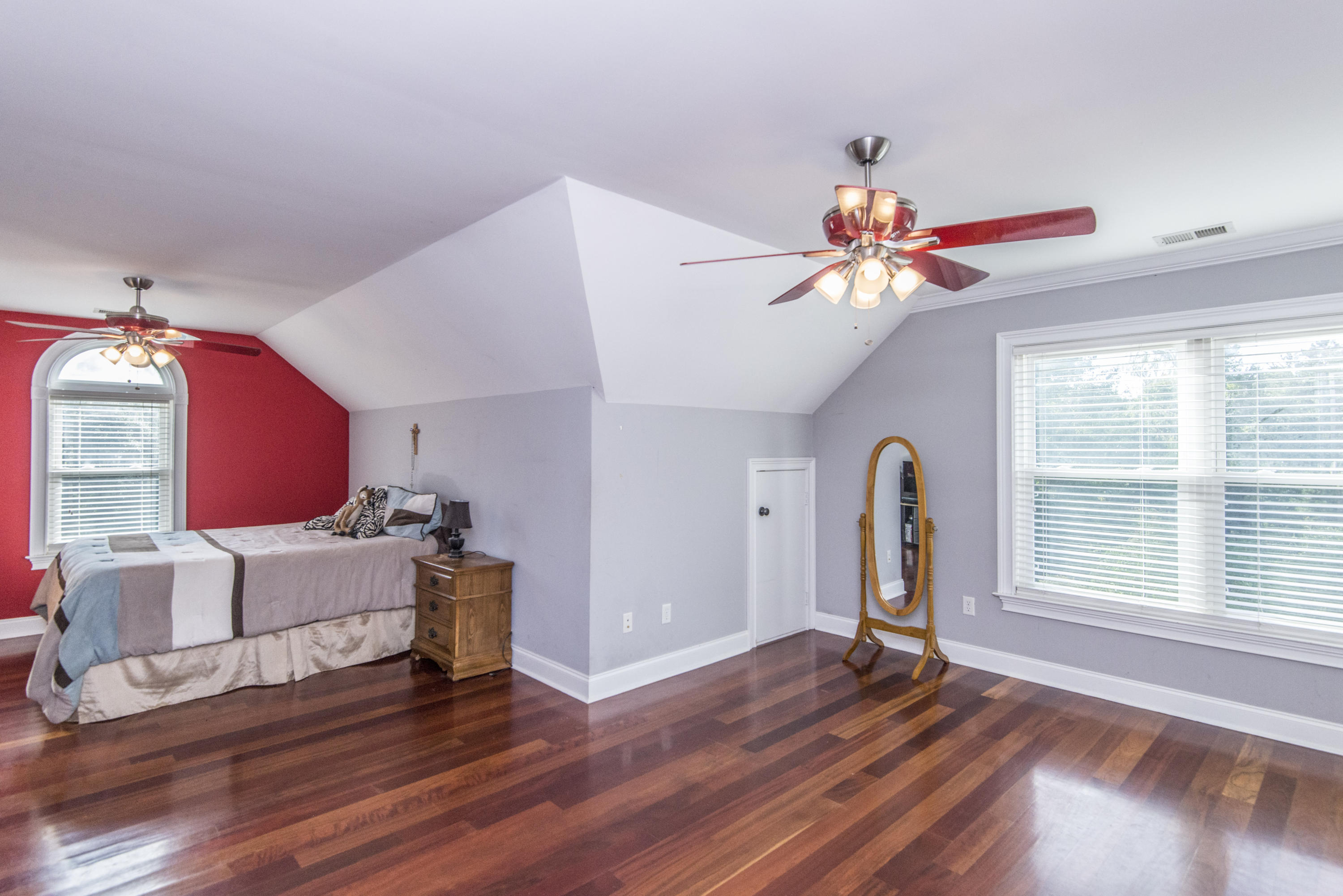 Charleston Address - MLS Number: 18027719