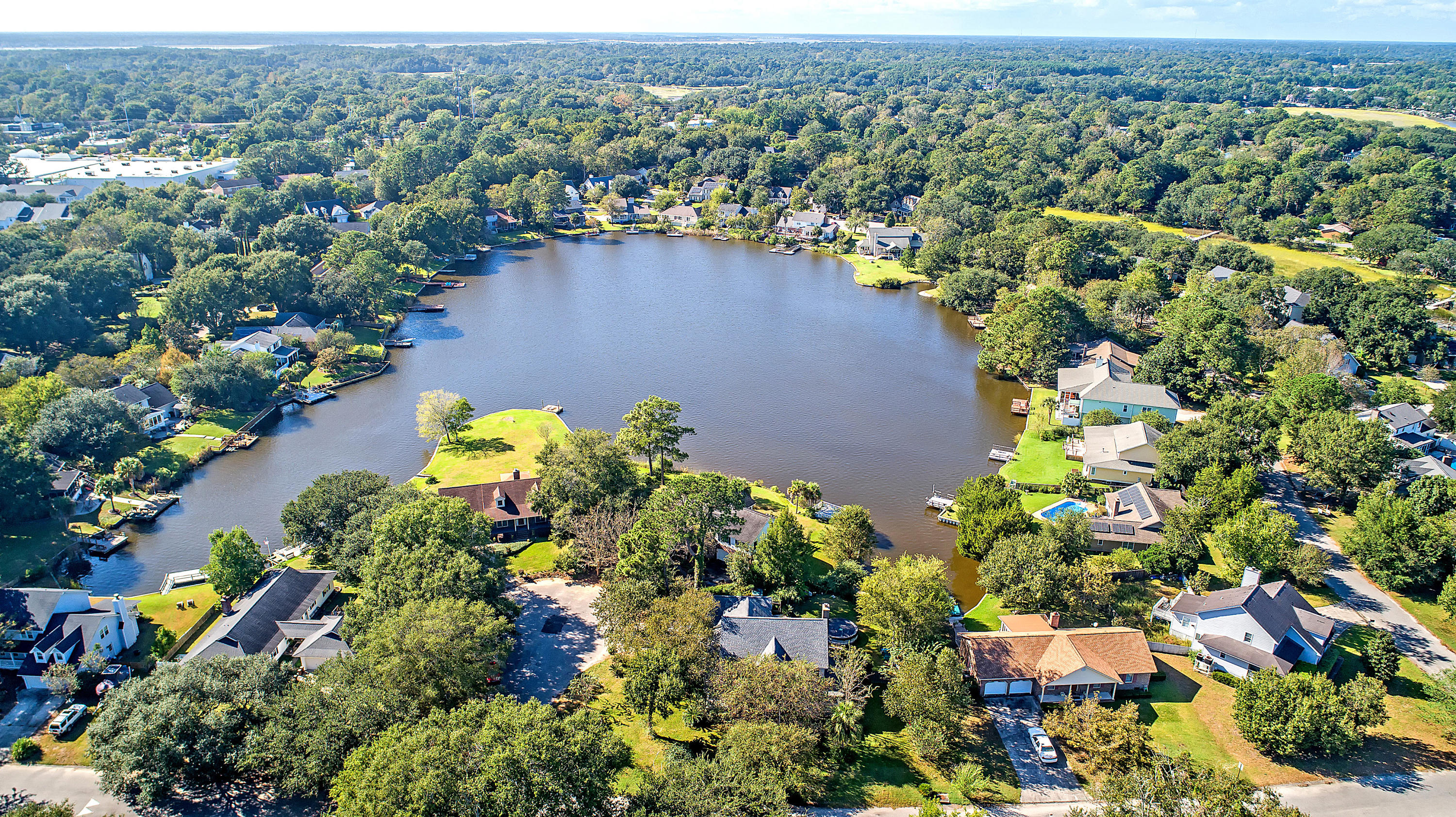 Rivers Point Homes For Sale - 4 Conch, Charleston, SC - 60