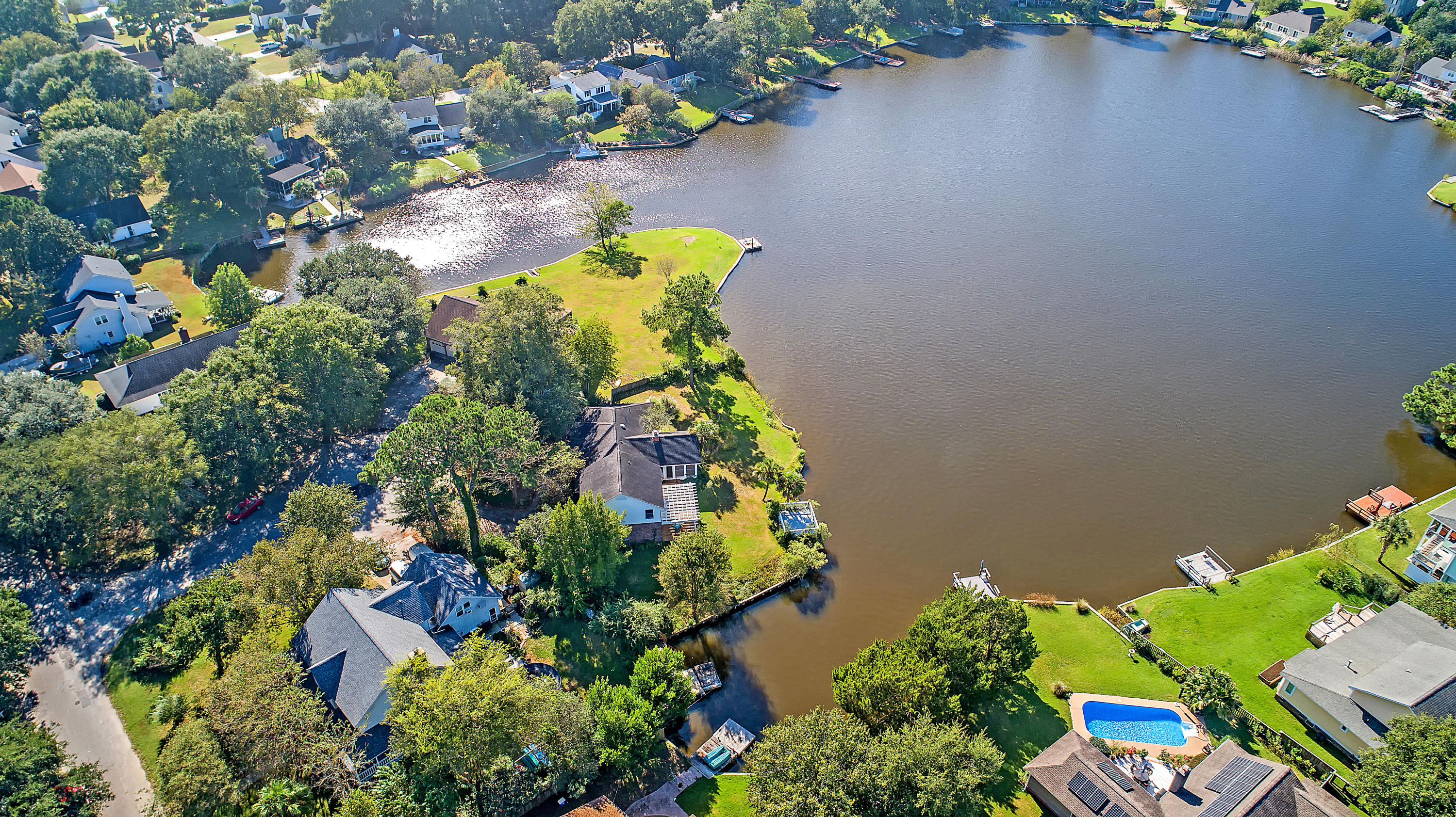Rivers Point Homes For Sale - 4 Conch, Charleston, SC - 61