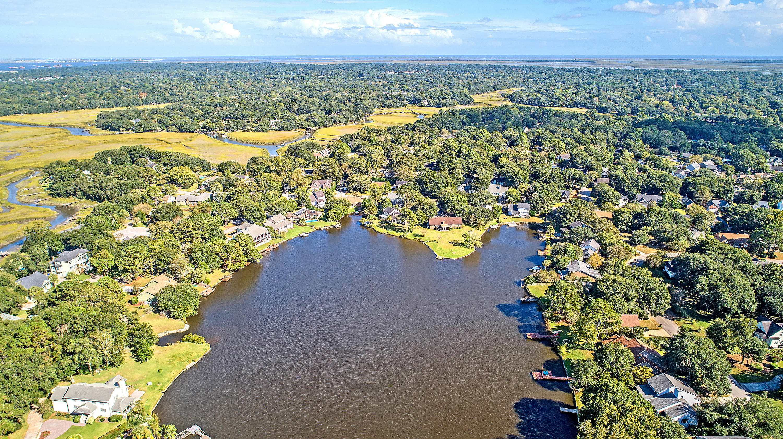Rivers Point Homes For Sale - 4 Conch, Charleston, SC - 30