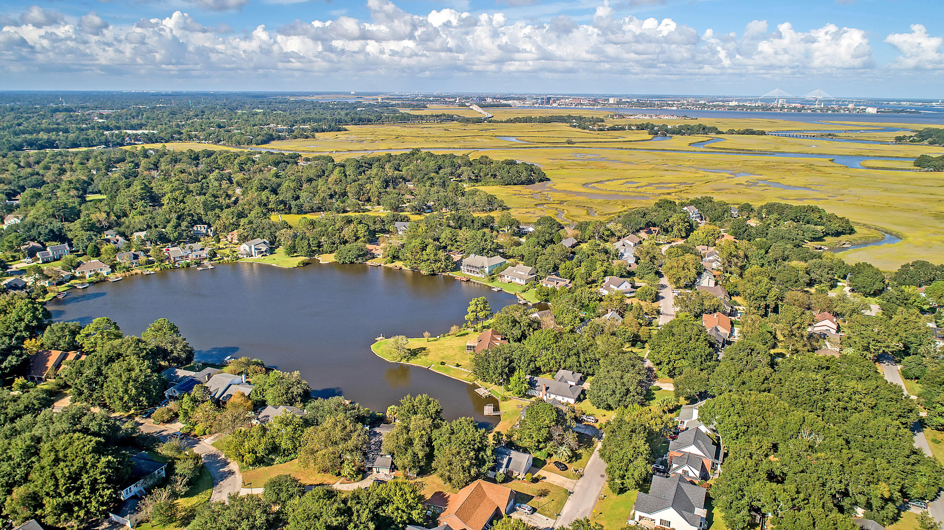 Rivers Point Homes For Sale - 4 Conch, Charleston, SC - 68