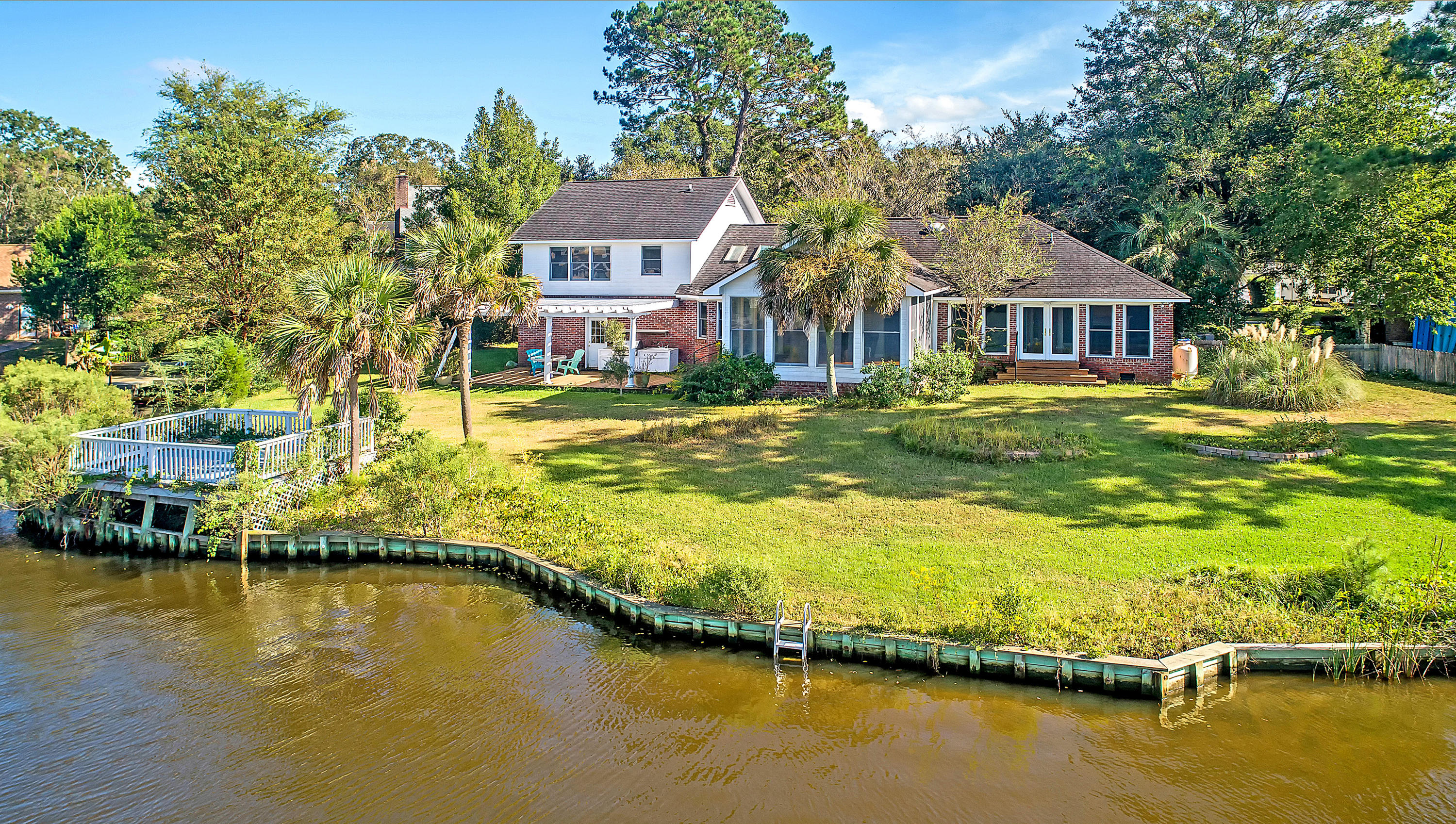Rivers Point Homes For Sale - 4 Conch, Charleston, SC - 19