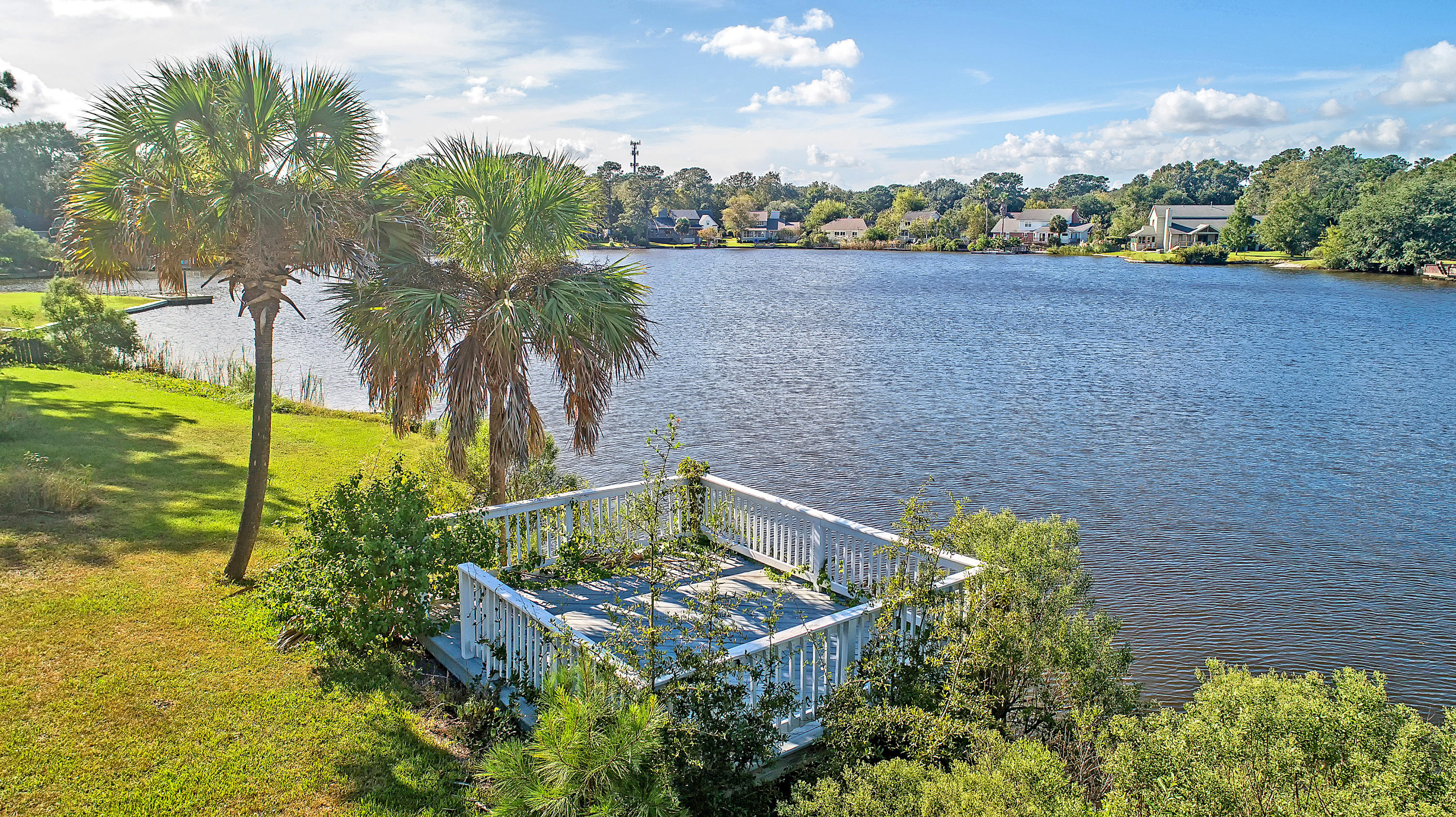 Rivers Point Homes For Sale - 4 Conch, Charleston, SC - 40