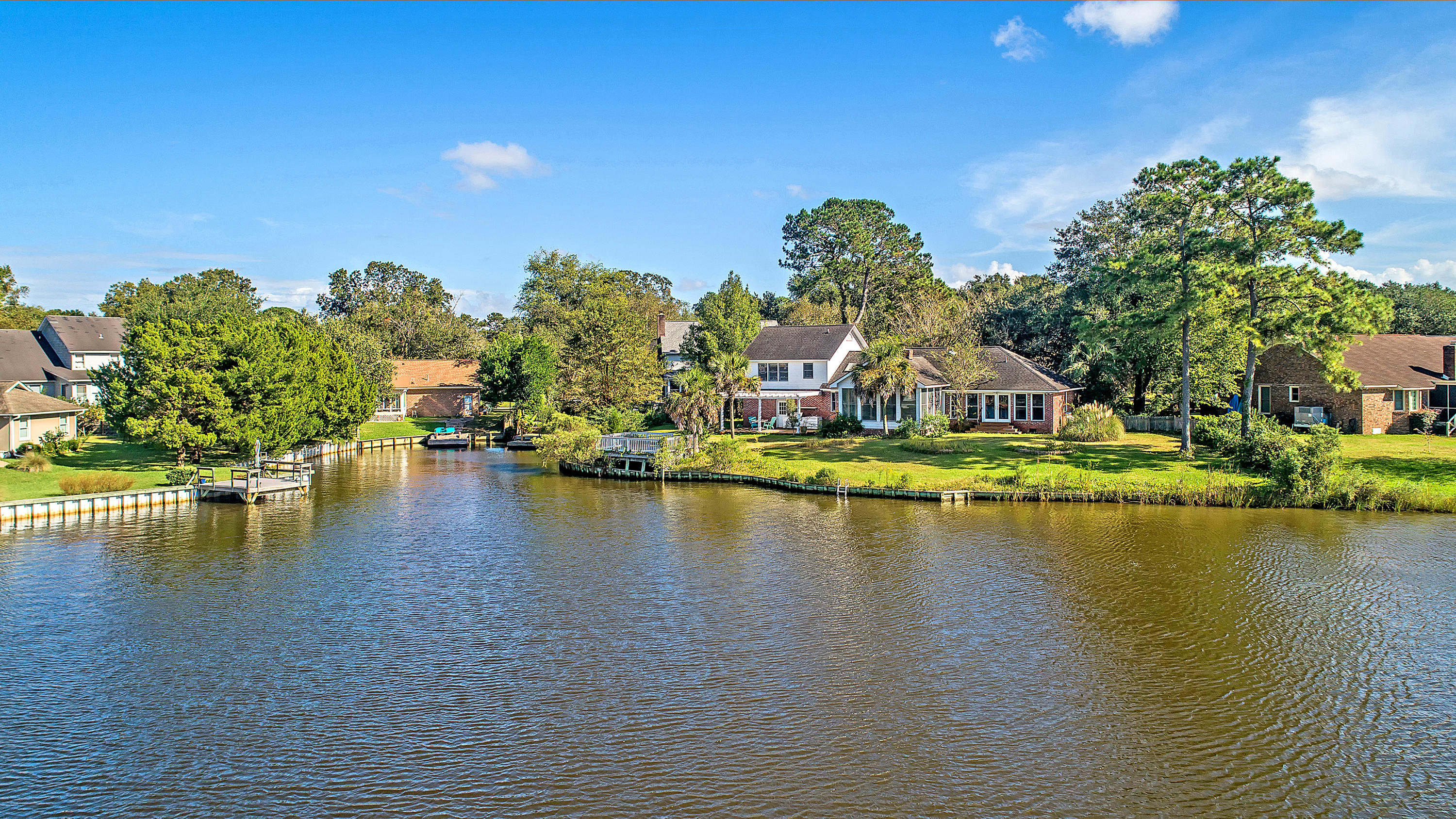Rivers Point Homes For Sale - 4 Conch, Charleston, SC - 55