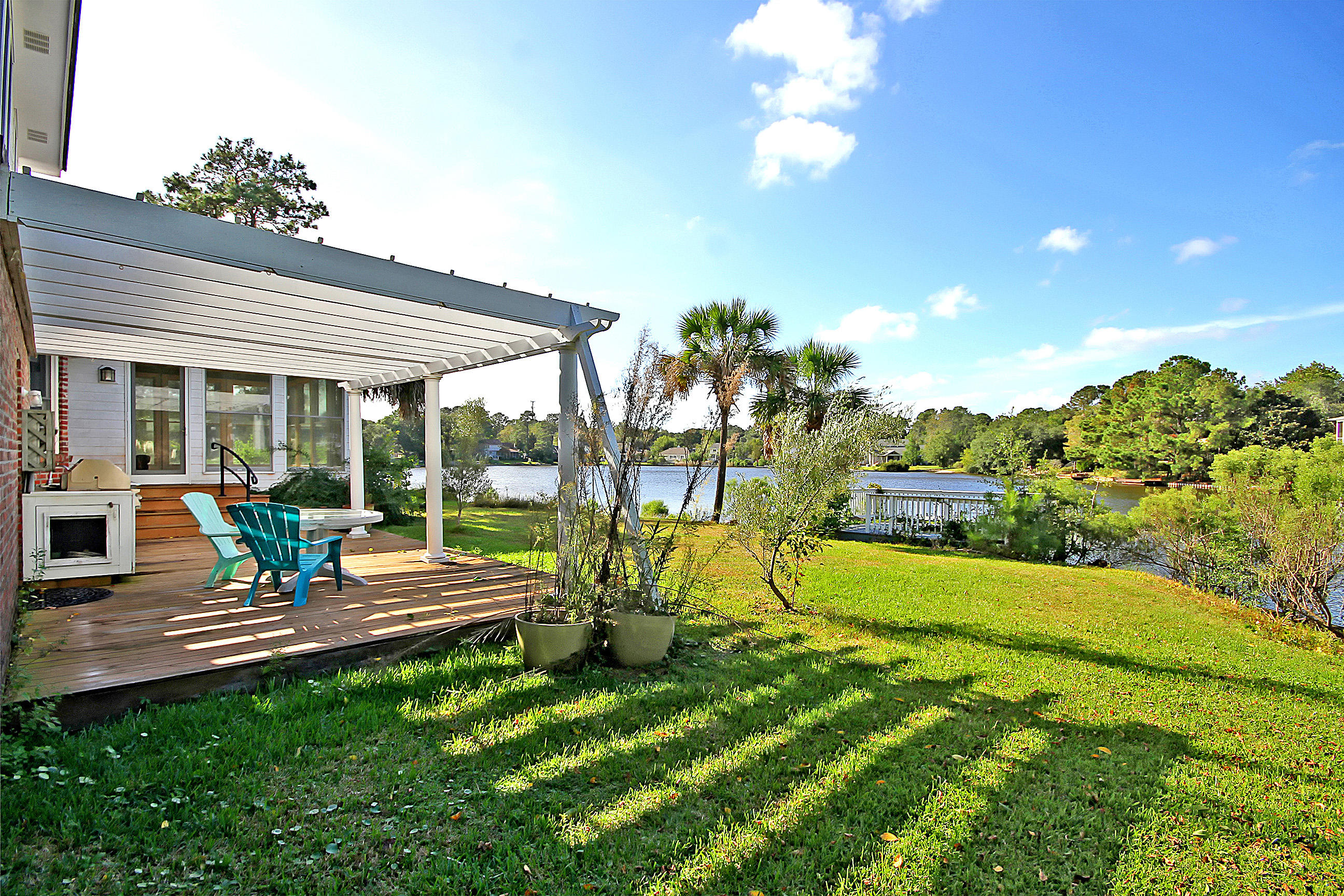 Rivers Point Homes For Sale - 4 Conch, Charleston, SC - 50