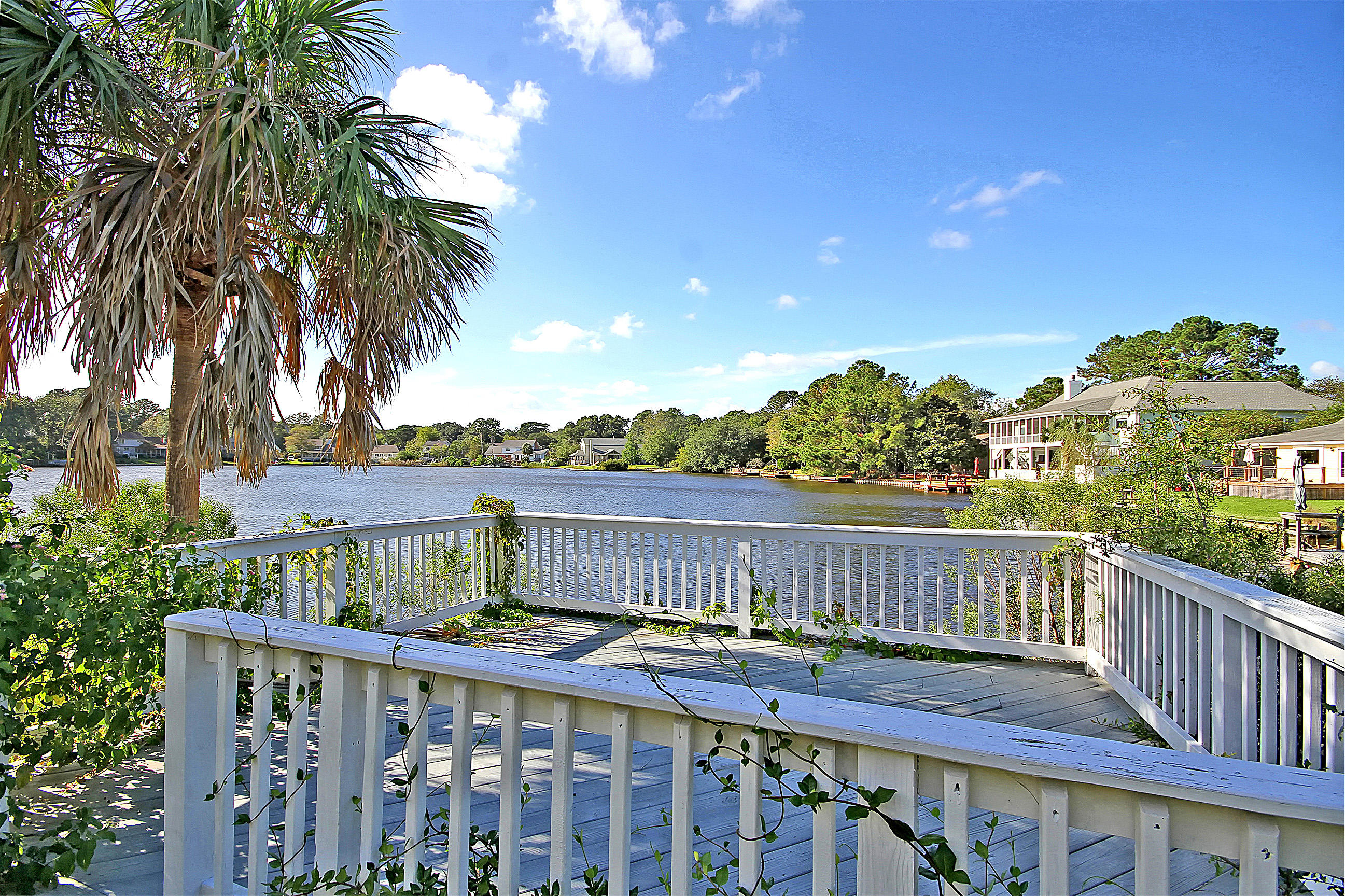 Rivers Point Homes For Sale - 4 Conch, Charleston, SC - 53