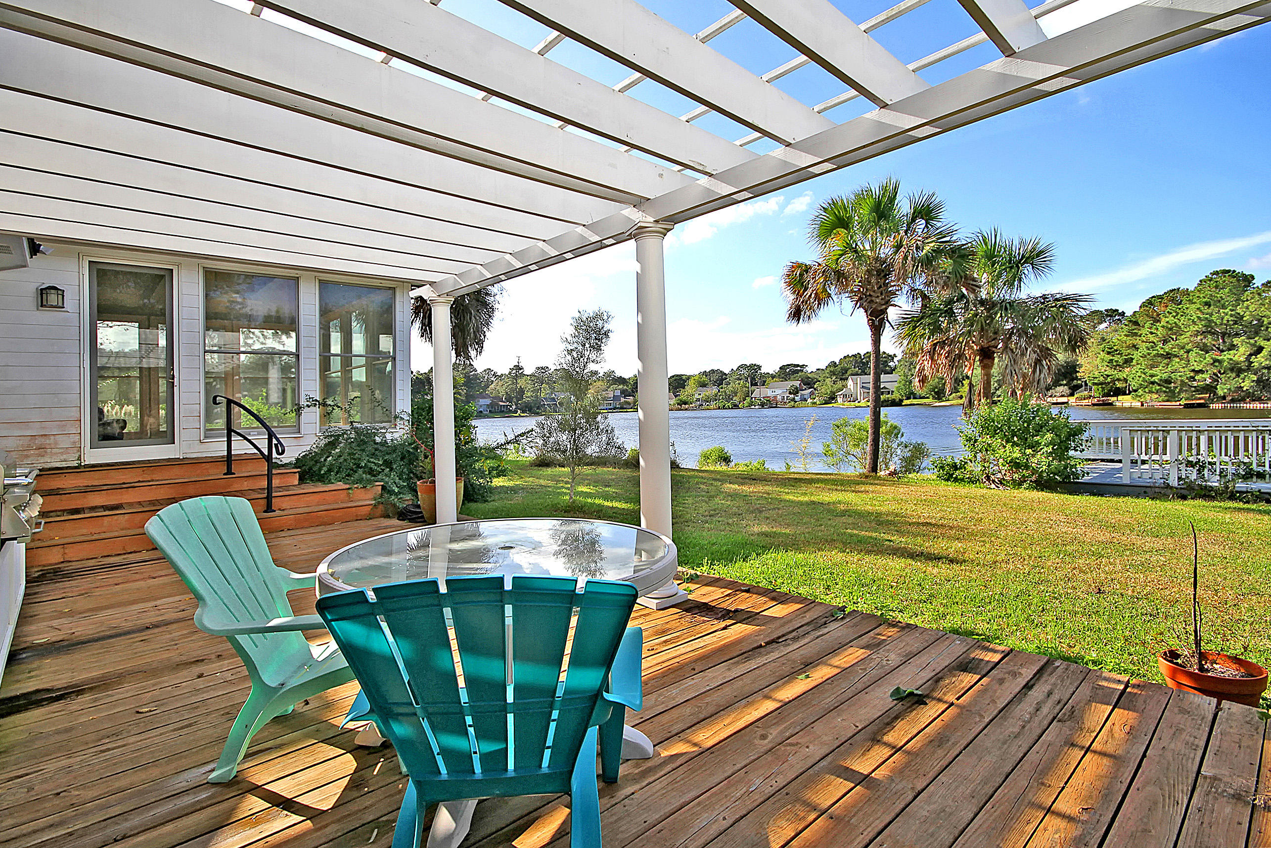 Rivers Point Homes For Sale - 4 Conch, Charleston, SC - 42
