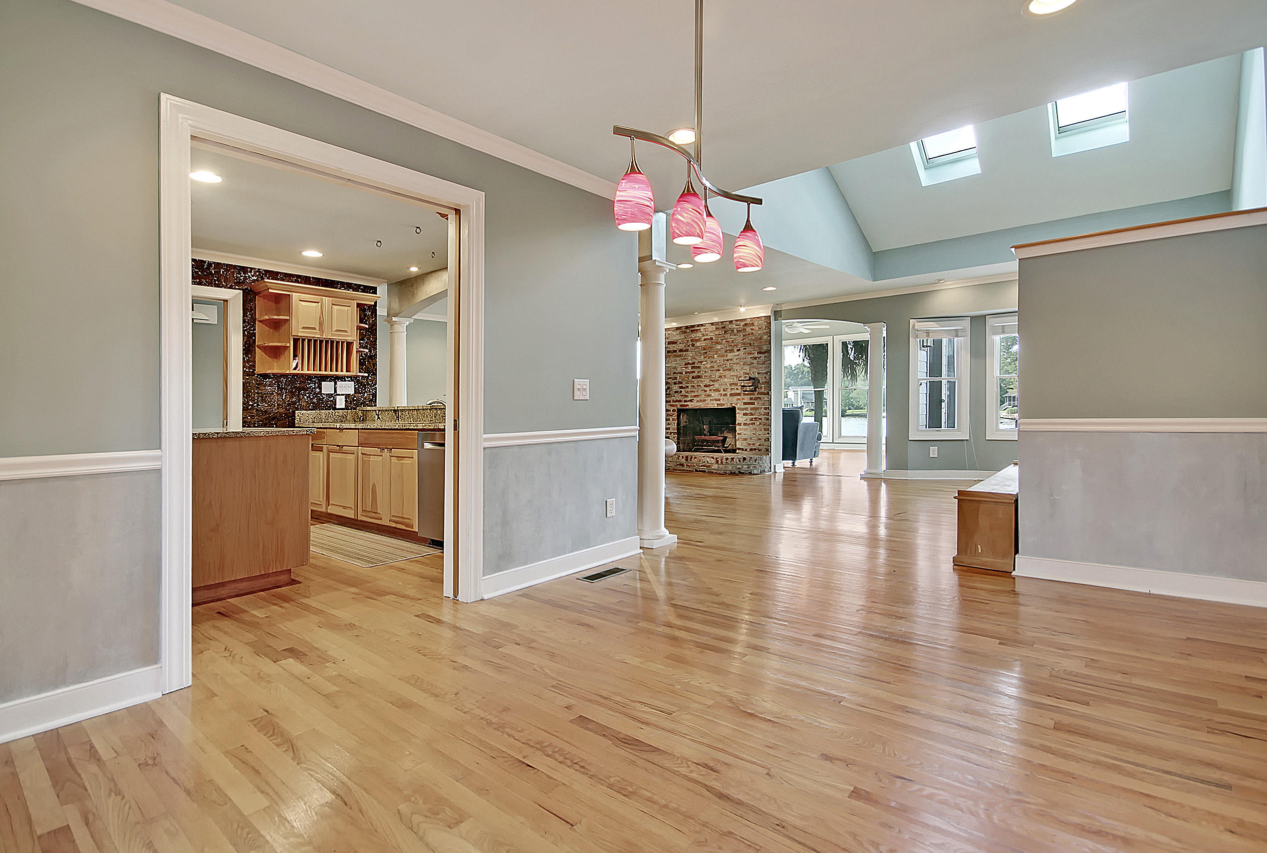 Rivers Point Homes For Sale - 4 Conch, Charleston, SC - 32