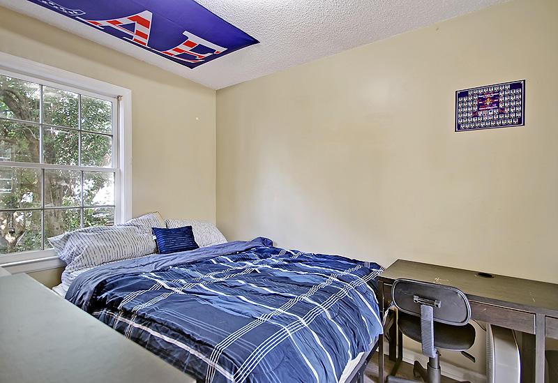 Harleston Village Homes For Sale - 10 Montagu, Charleston, SC - 3