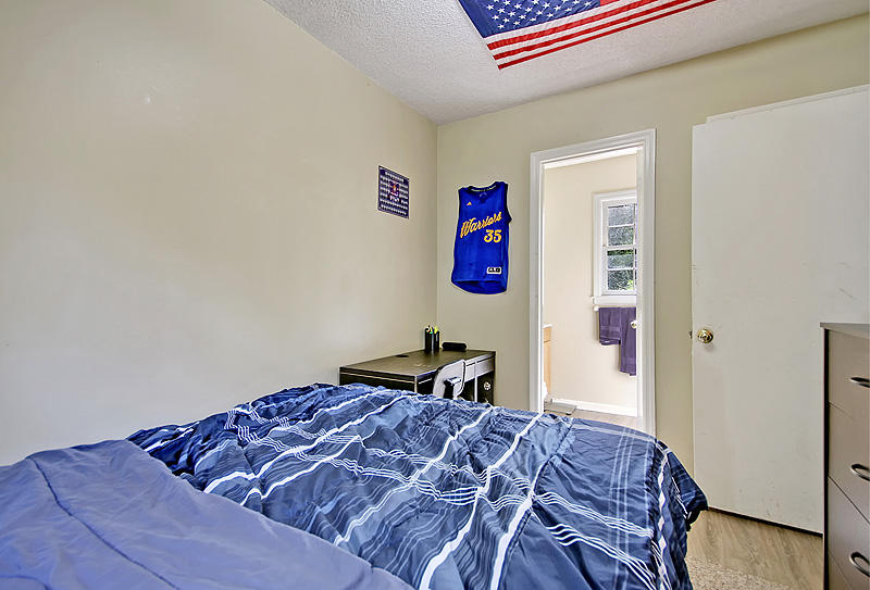 Harleston Village Homes For Sale - 10 Montagu, Charleston, SC - 0
