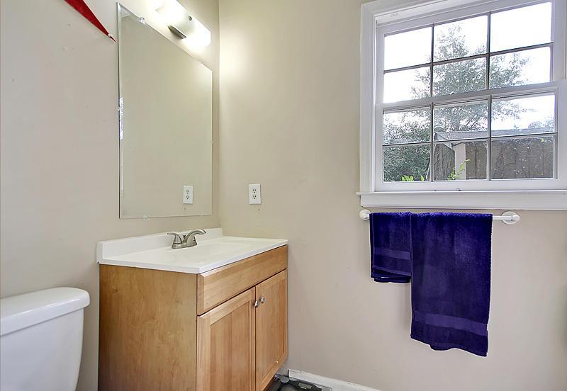 Harleston Village Homes For Sale - 10 Montagu, Charleston, SC - 18