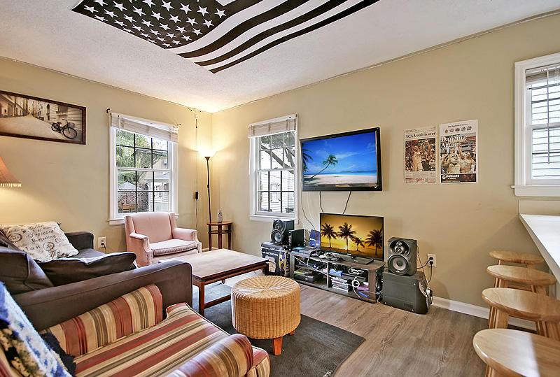 Harleston Village Homes For Sale - 10 Montagu, Charleston, SC - 6