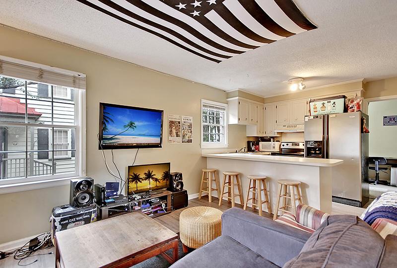 Harleston Village Homes For Sale - 10 Montagu, Charleston, SC - 2