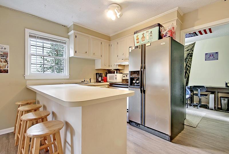 Harleston Village Homes For Sale - 10 Montagu, Charleston, SC - 4