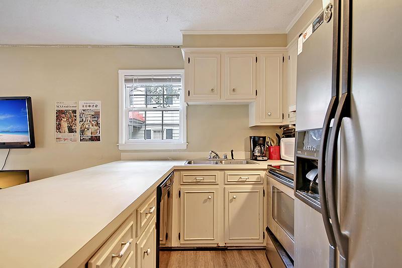 Harleston Village Homes For Sale - 10 Montagu, Charleston, SC - 1