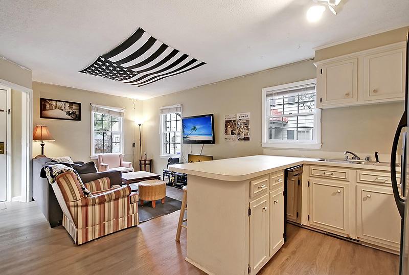 Harleston Village Homes For Sale - 10 Montagu, Charleston, SC - 7
