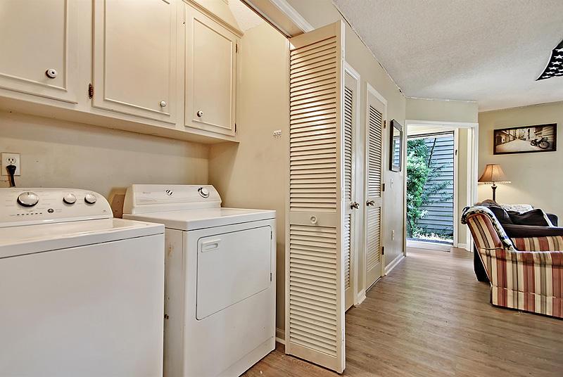 Harleston Village Homes For Sale - 10 Montagu, Charleston, SC - 16