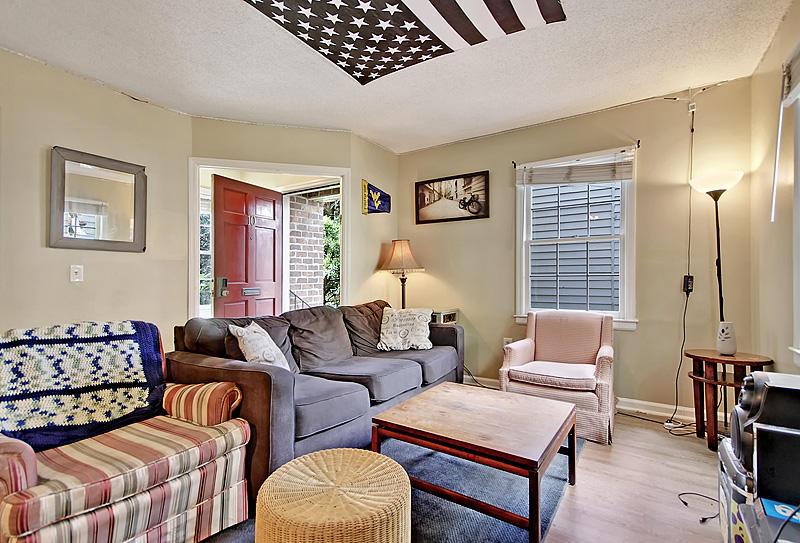 Harleston Village Homes For Sale - 10 Montagu, Charleston, SC - 15