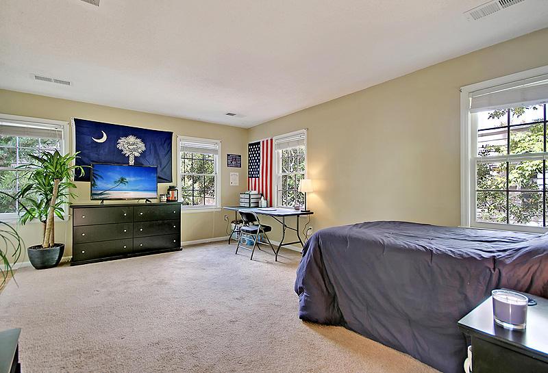 Harleston Village Homes For Sale - 10 Montagu, Charleston, SC - 14