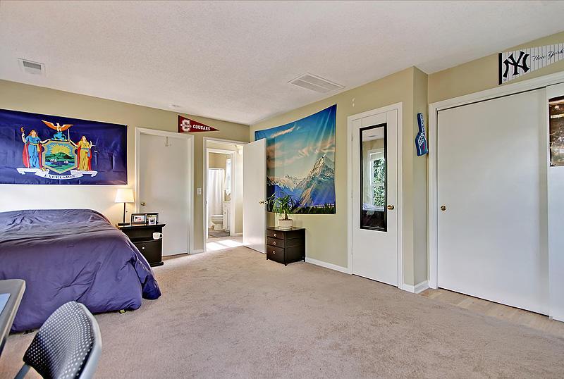 Harleston Village Homes For Sale - 10 Montagu, Charleston, SC - 13