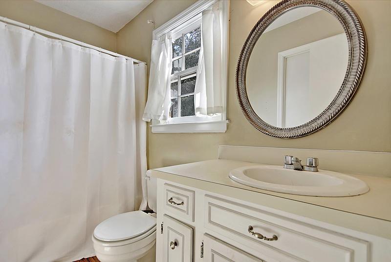 Harleston Village Homes For Sale - 10 Montagu, Charleston, SC - 11