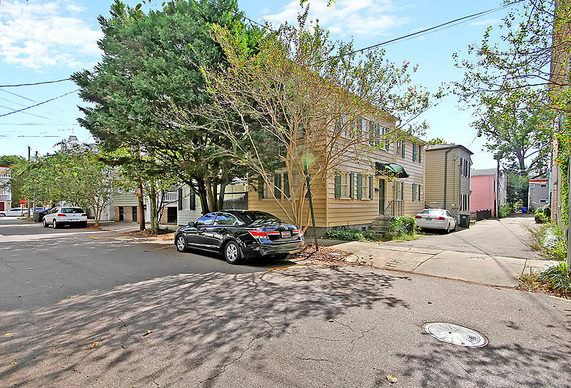 Harleston Village Homes For Sale - 10 Montagu, Charleston, SC - 9