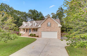 Home for Sale Sandhill Path, Summerville, SC