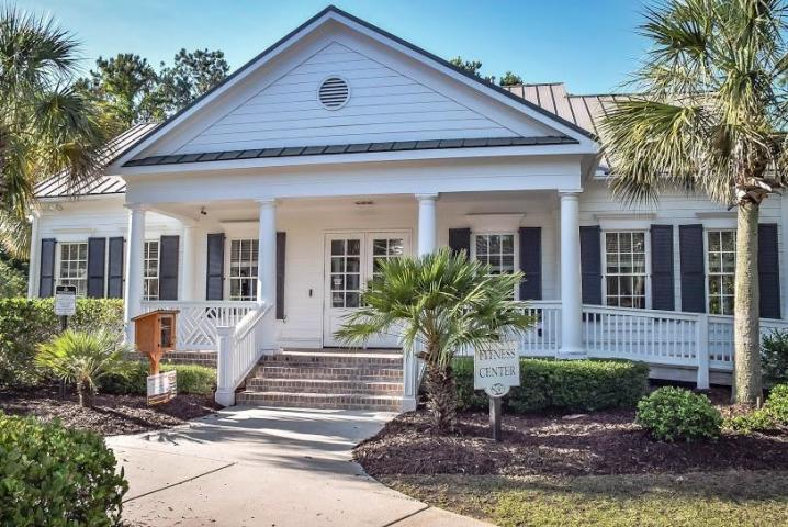 Hamlin Plantation Homes For Sale - 3130 Sand Marsh, Mount Pleasant, SC - 73