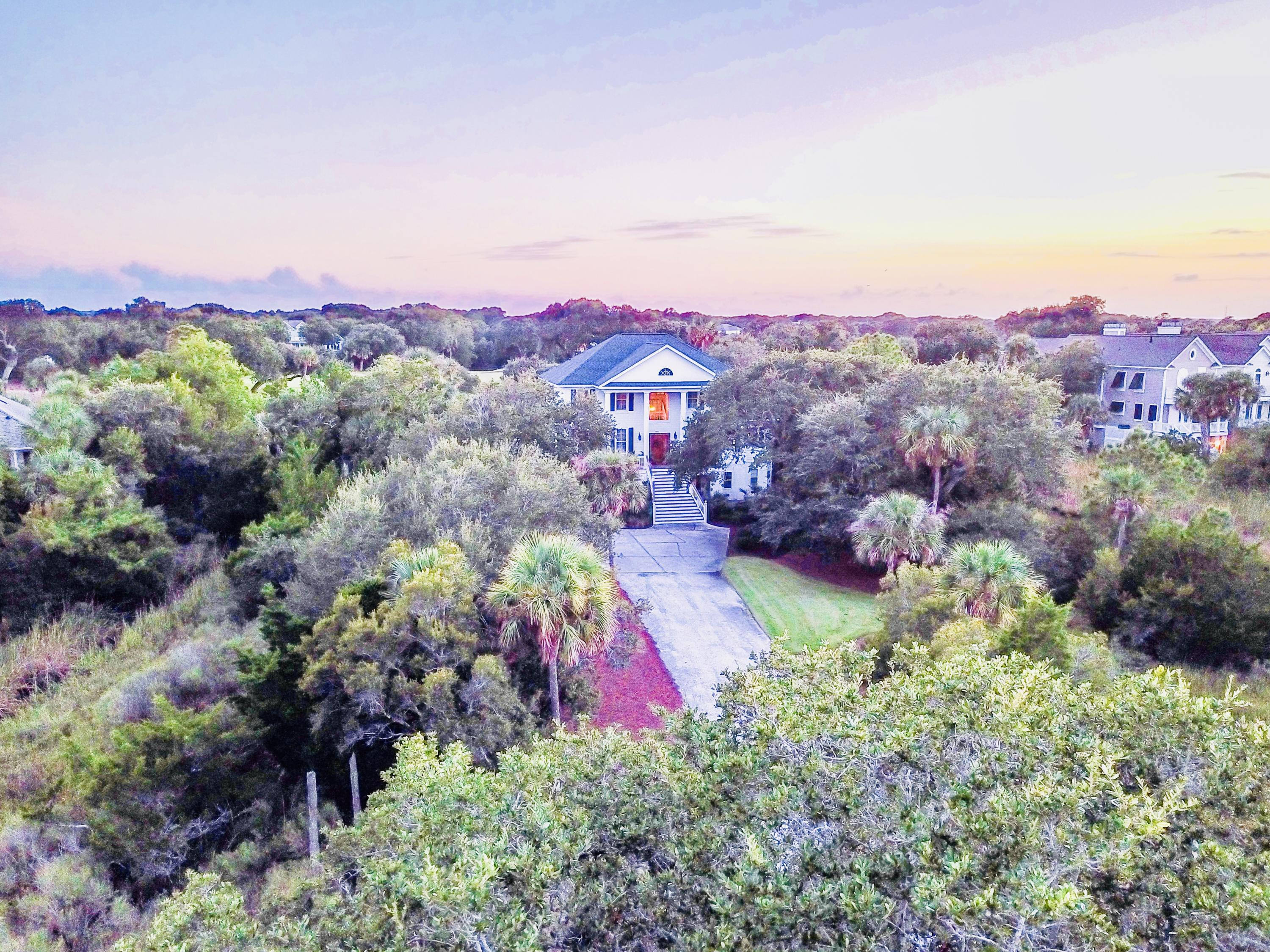 Wild Dunes Homes For Sale - 9001 Back Bay, Isle of Palms, SC - 106