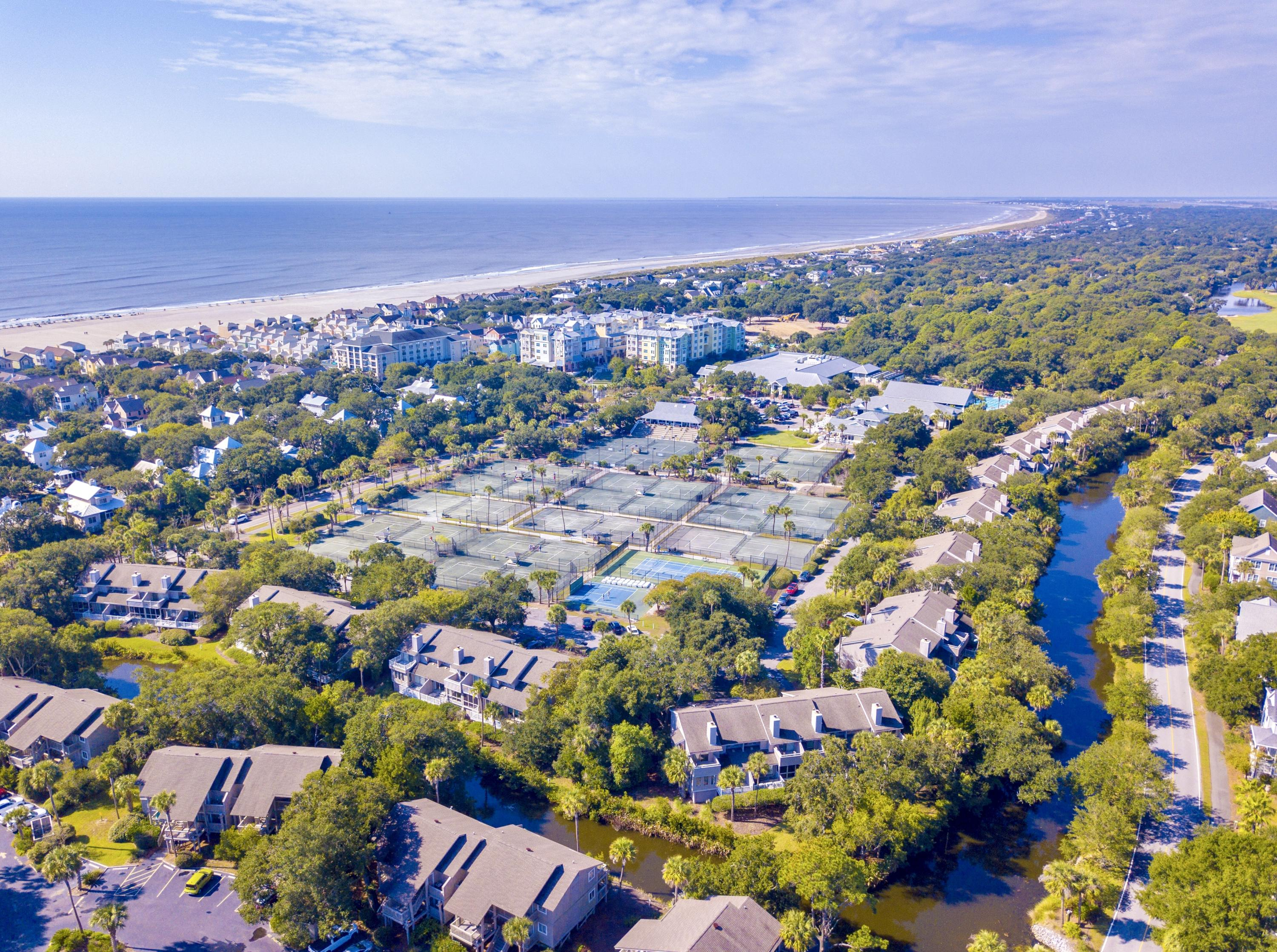Wild Dunes Homes For Sale - 9001 Back Bay, Isle of Palms, SC - 6