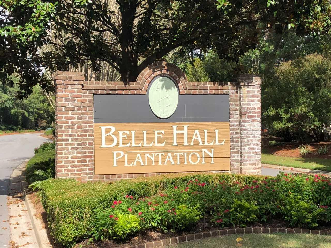 Belle Hall Homes For Sale - 816 High Battery, Mount Pleasant, SC - 7