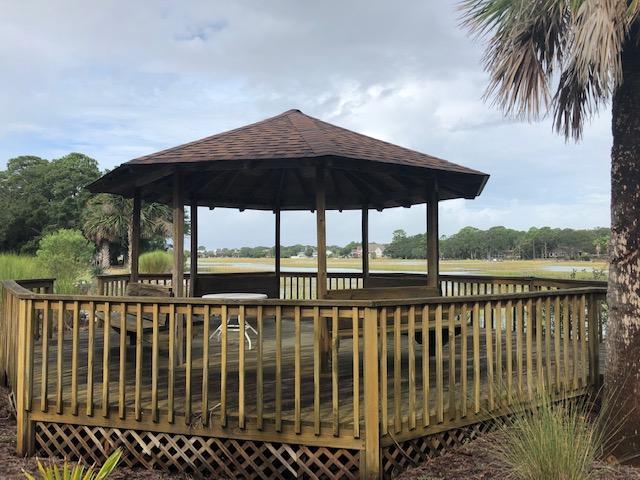 Little Oak Island Homes For Sale - 224 Mariners Cay, Folly Beach, SC - 32