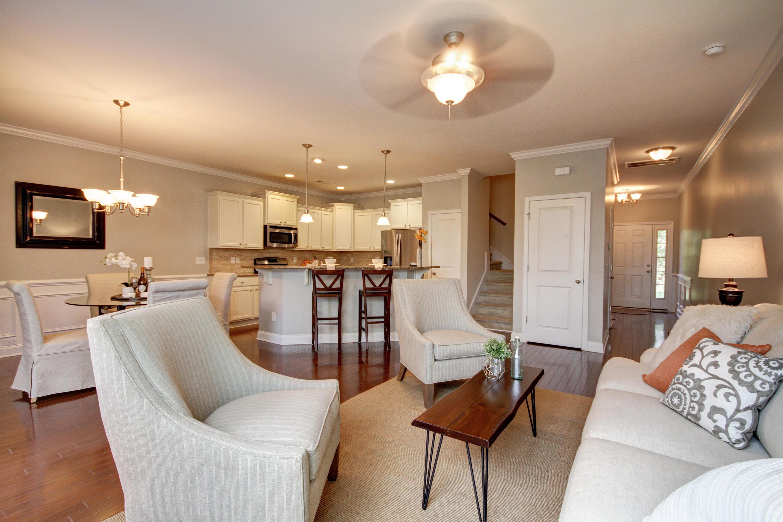 Park West Homes For Sale - 2056 Promenade, Mount Pleasant, SC - 19