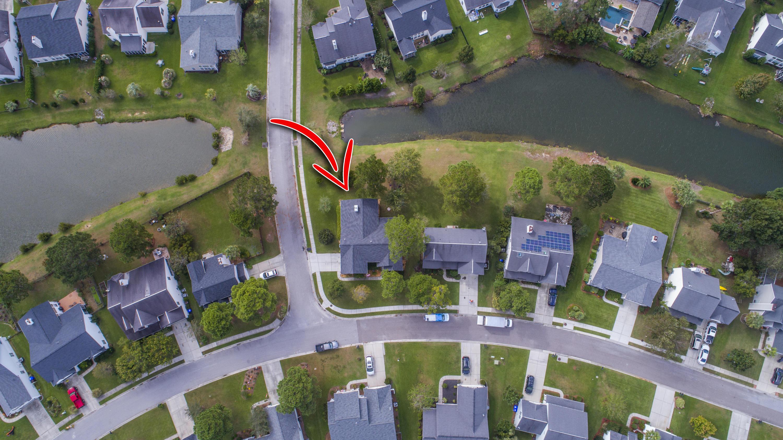 Park West Homes For Sale - 2384 Parsonage Woods, Mount Pleasant, SC - 9