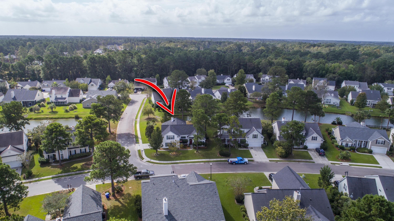 Park West Homes For Sale - 2384 Parsonage Woods, Mount Pleasant, SC - 8